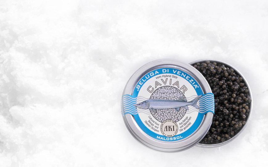 AKI-Beluga_Di_Venezia_Caviar