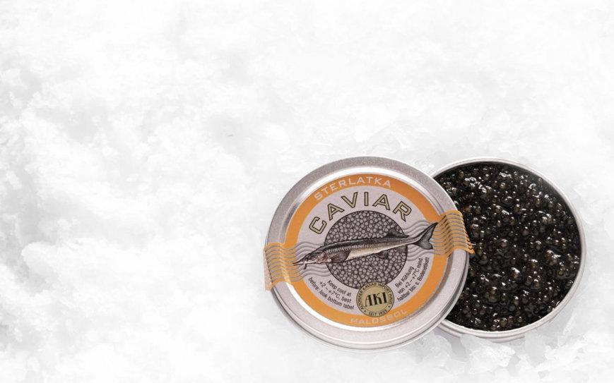 AKI_Prestige_Sterlatka_Caviar_01