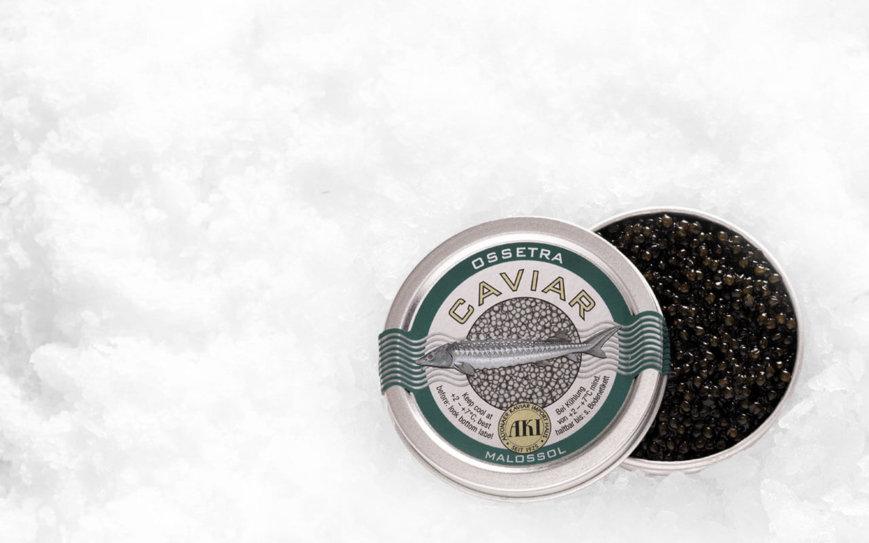 Prestige_Ossetra_Caviar-1