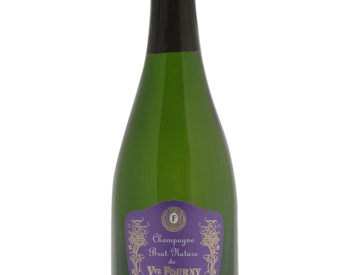 brut_nature_Champagne_tilbud