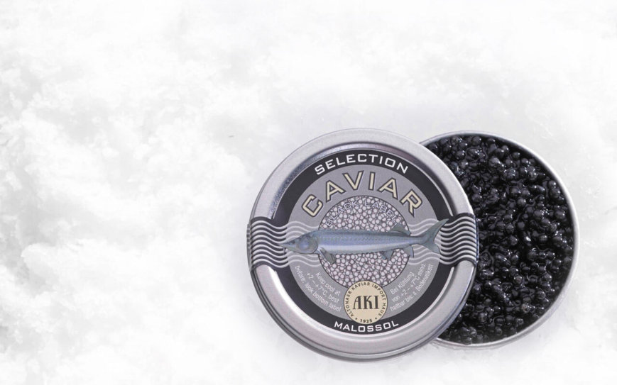 AKI_Selection_Black_Label_Caviar
