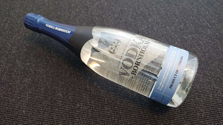 vodkabornholm